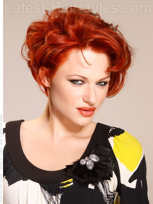 Super 1000 Images About Hair On Pinterest Short Haircuts Older Women Hairstyles For Women Draintrainus