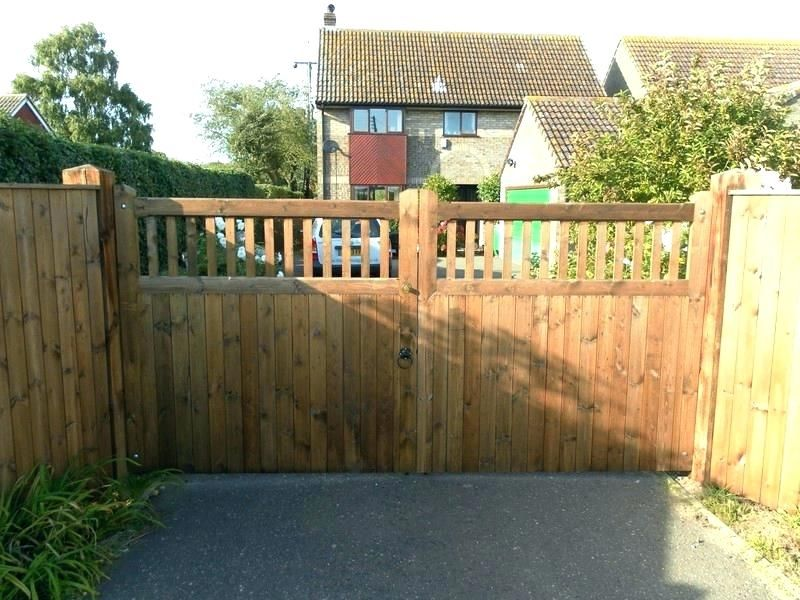Image Result For Wooden Driveway Gates Wooden Gates Timber Gates Wooden Gate Designs