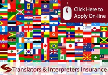 Translators And Intepreters Liability Insurance In Ireland