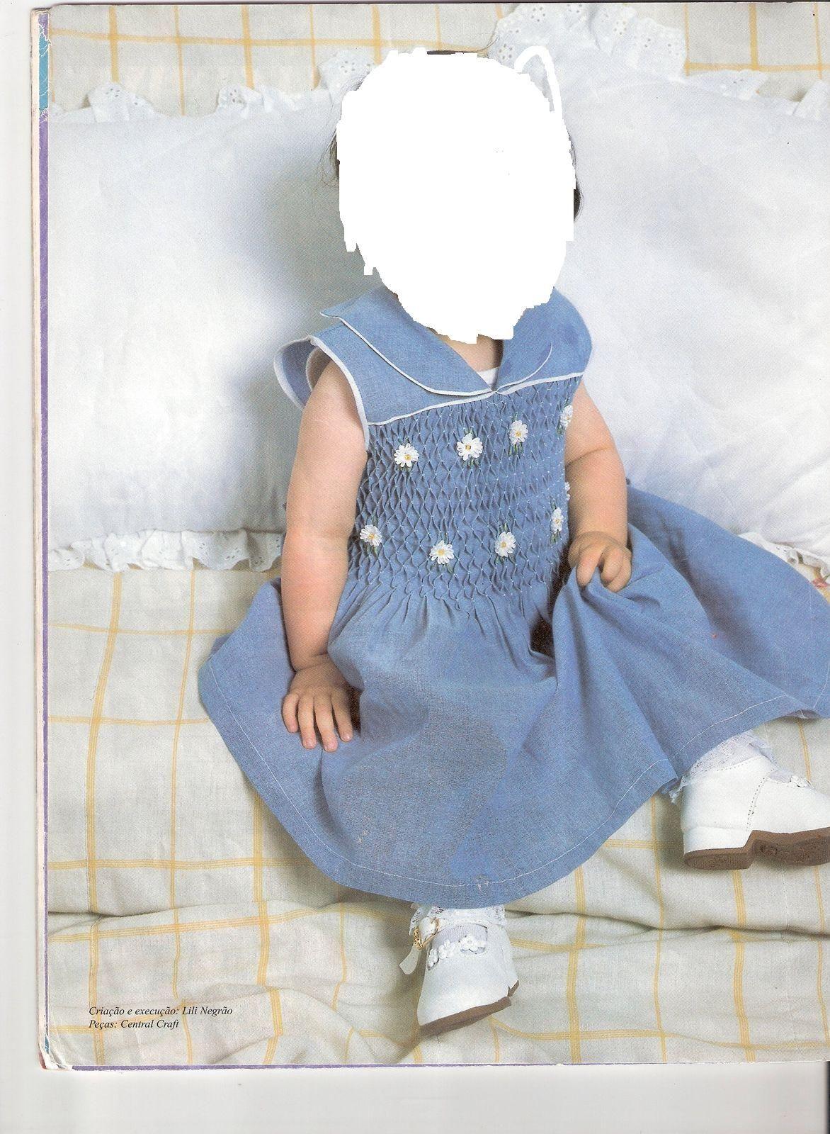 ملخص دورة تفصيل وخياطة ملابس الاطفال مع ماما هاجر اكاديمية بنت مفيد لتعليم الخياطة وتصميم الازياء والمهارات Clothes Teaching Sewing Fashion