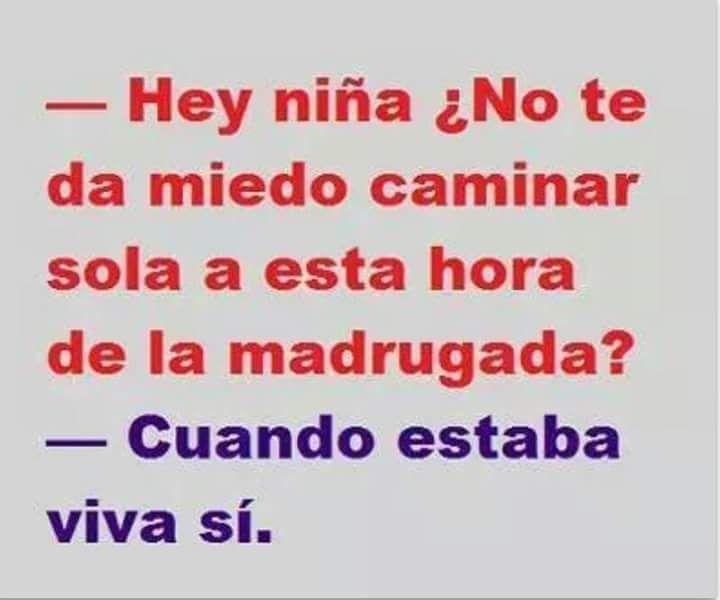 Meme Generator Funny Spanish Jokes Funny Memes Funny Phrases