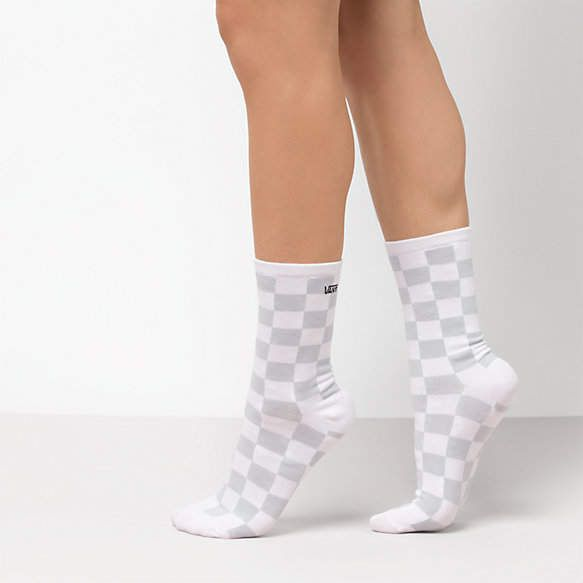 9ccc5d0d9 Ticker Sock