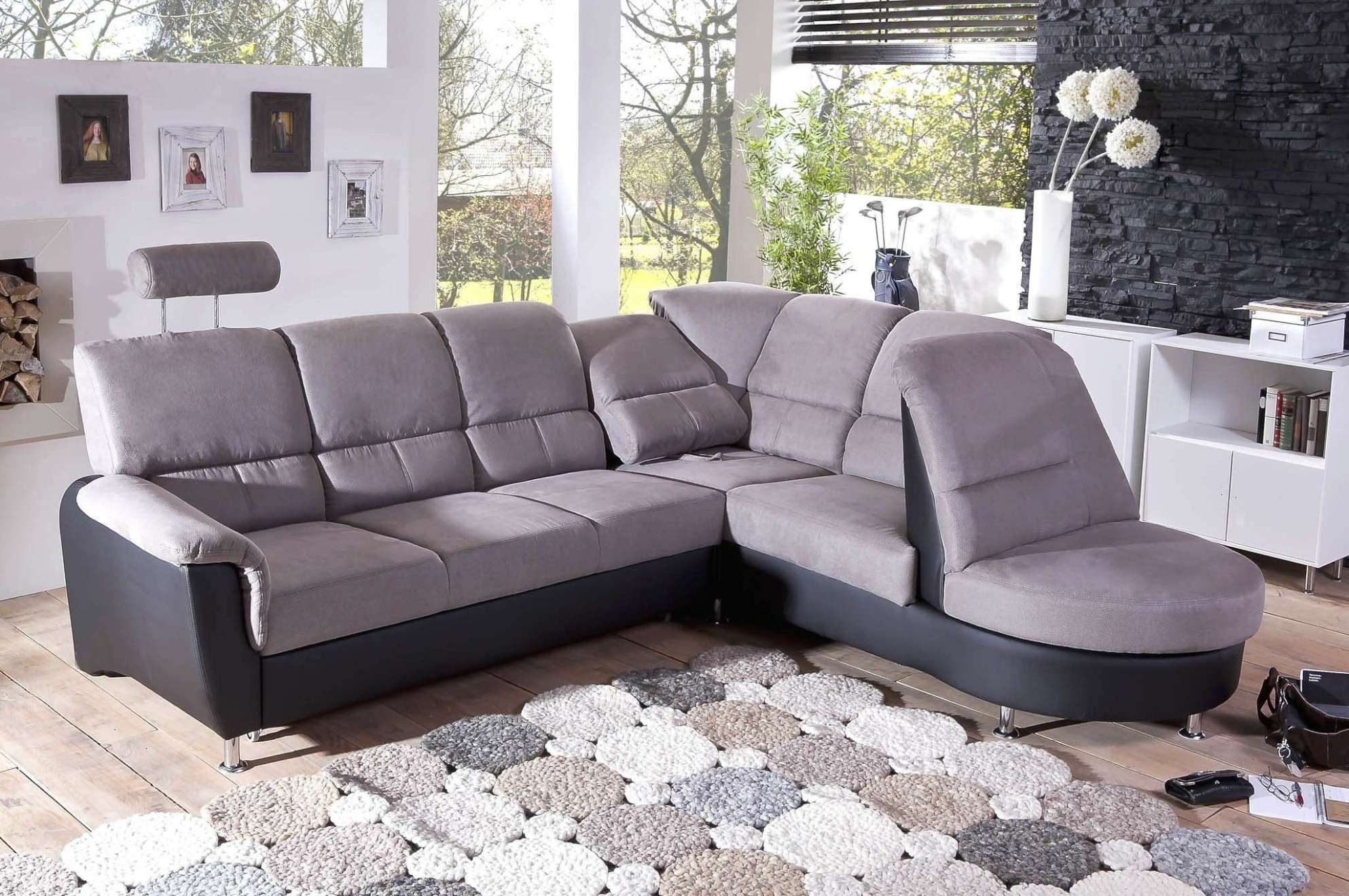 Ecksofa Kaufen Gunstig Ecksofa Leder Gunstig Yct Projekte In 2020 Home Decor Sofa Design Home