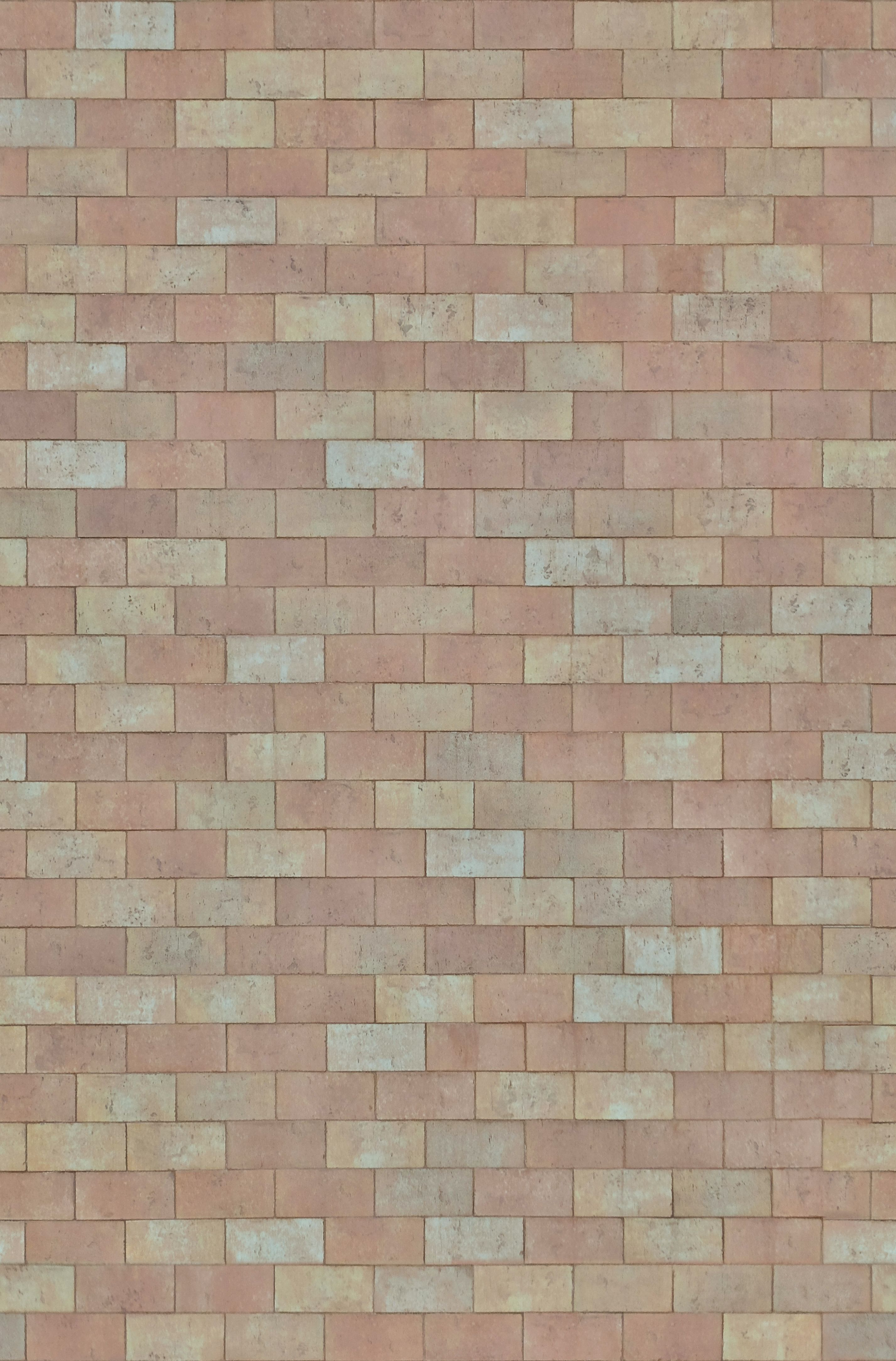 Ceramic brick tiles architextures materials textures ceramic brick tiles architextures dailygadgetfo Gallery
