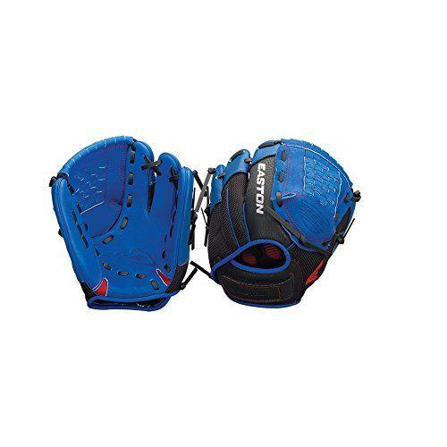Top 10 Baseball Gloves For Kids 5 7 Of 2020 Youth Baseball Gloves Baseball Glove Youth Baseball