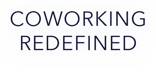 Blueprint co coworking redefined coworking spaces in nyc blueprint co coworking redefined malvernweather Gallery