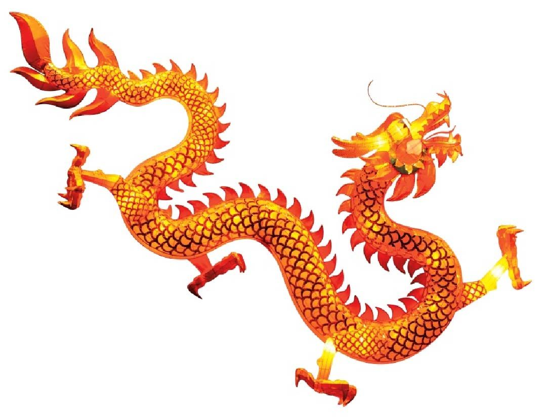 chinese new year dragon yahoo image search results mid autumn chinese new year