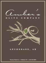 Amber's Olive Company - Anchorage, AK