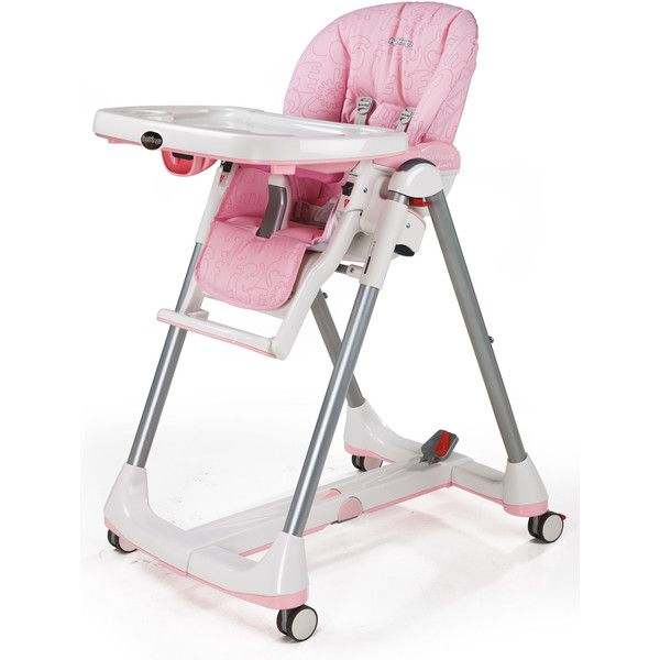 peg perego prima pappa diner easy folding high chair 200 liked rh pinterest ca