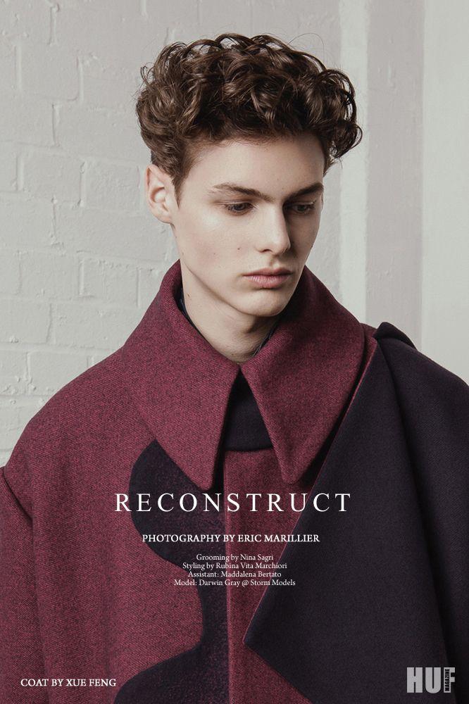 Pin by Kalil Asis Gasperi on Fashion news   Mens fashion:__