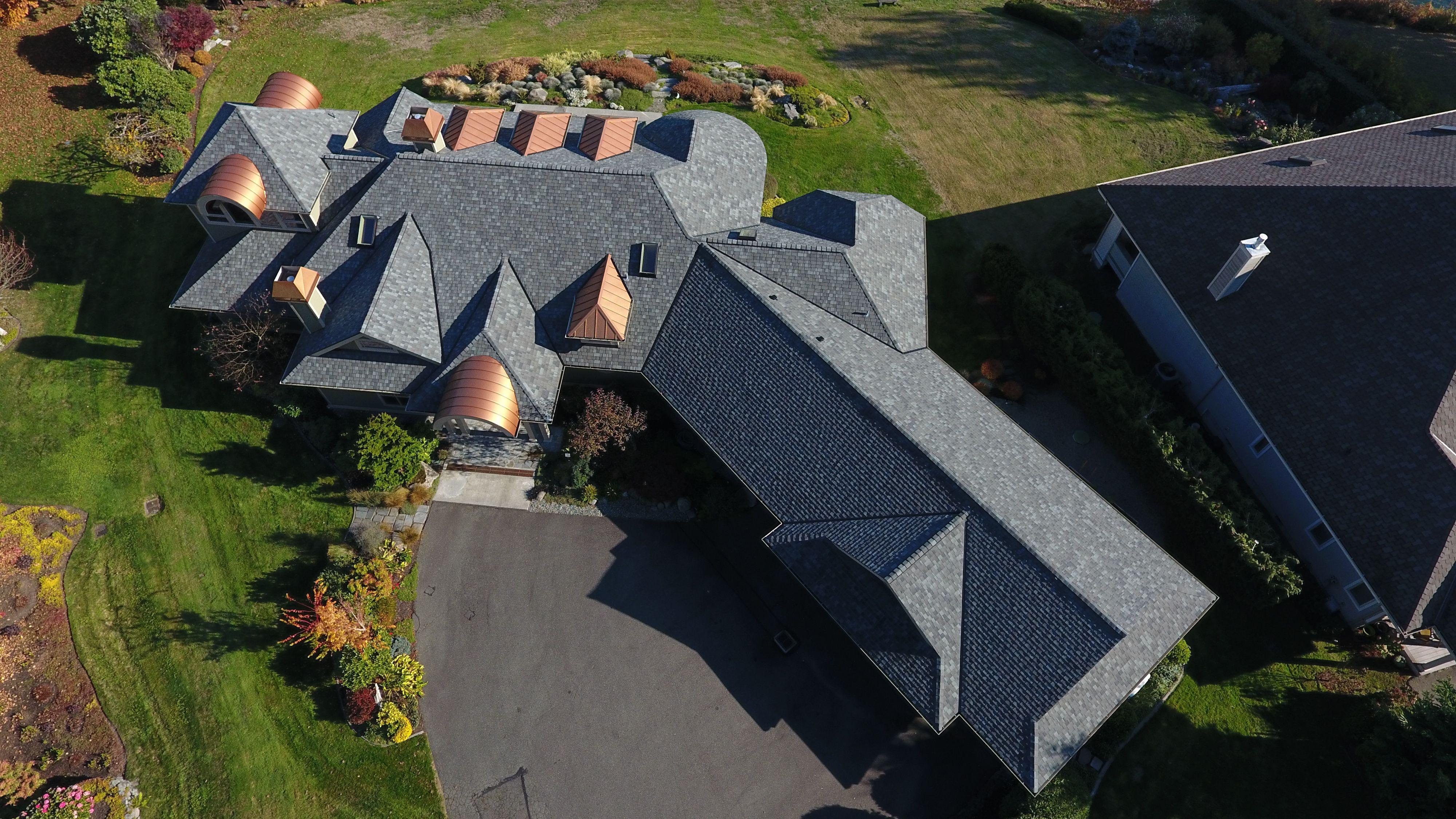 Home Remodeling Contractor - Bremerton, WA - Premium Home Builders, LLC