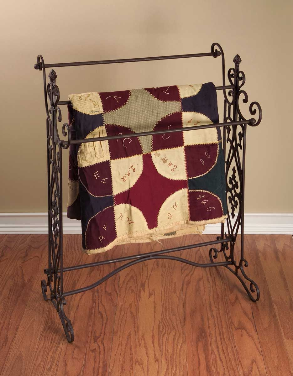 this quilt bliss display new rack creative my