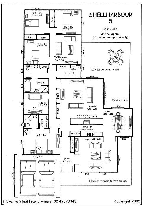 Shellharbour 5 house plans pinterest house shellharbour 5 crosswordfloor planshouse planspuzzlehouse designcrossword puzzlesblueprints malvernweather Choice Image