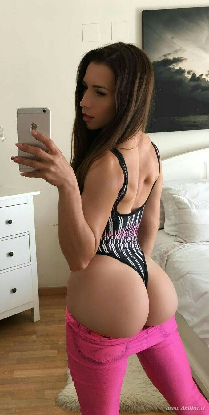 Pin By Daniel On Leggings Girls Selfies Hot Fitness Babes
