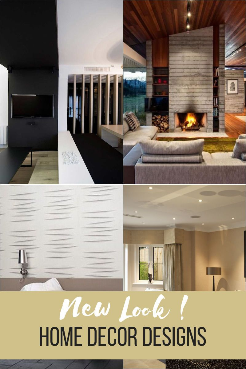 Home designer software for mac check out this great article homedesigninspiration also best contemporary design interior designing house rh pinterest