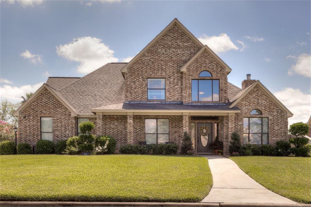 58 Ruskin Montgomery, TX 77356 Photo House styles