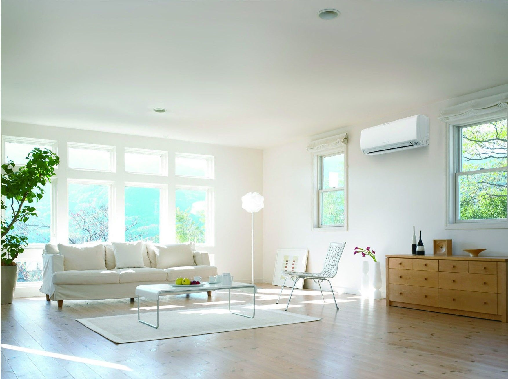 7 ways to increase the lifespan of your aircon | air conditioner
