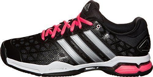 adidas superstar 80 pk core noir / Éat blanc / daaa footshop blanc