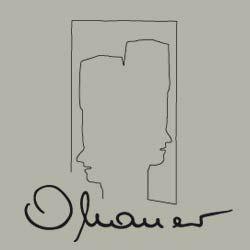 Obauer - Home