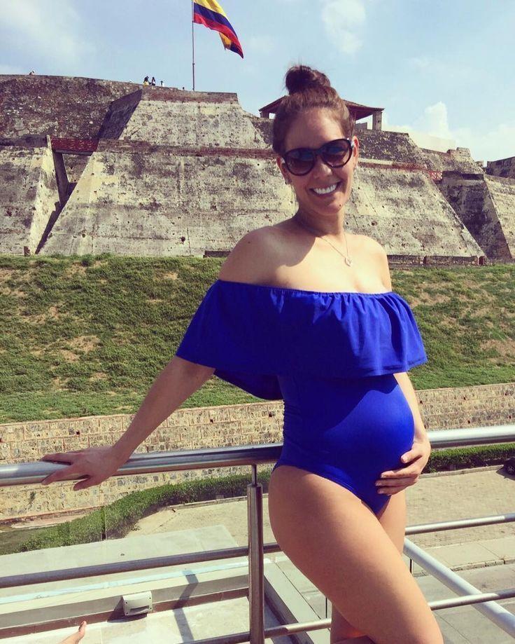 xoxoluvliz summer swimsuit, no problem | Modas. | Pinterest ...