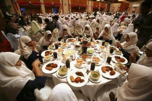 Image result for ramadan meal