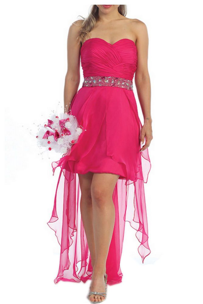b1aff4f920c Cute for a homecoming dance or to wear in the spring. Put it over a cute