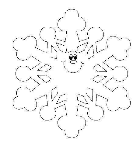 Z Netu Xmas Crafts Paper Crafts Cards Christmas Classroom