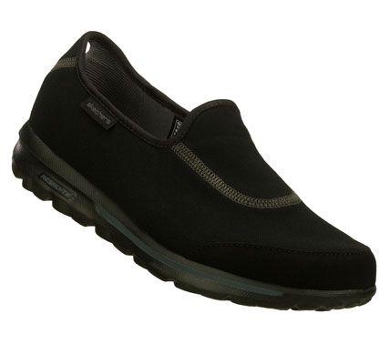 kohls mens skechers work shoes Sale,up