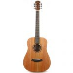 Taylor Guitars Baby Mahogany-e Acoustic-Electric Guitar Deals - Instrumentstogo.com Musical Instruments, Music Accessories, Beats Headphones