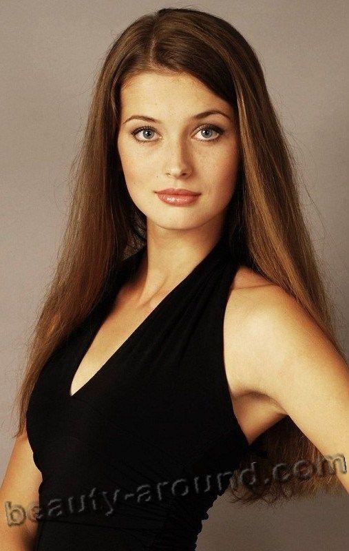 single ukraine women