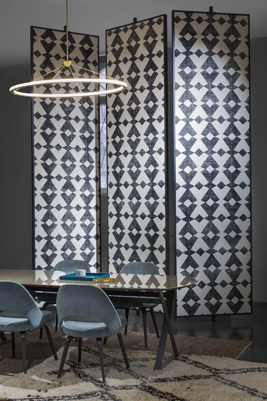 l art d co par studiopepe hotels deco interieur design. Black Bedroom Furniture Sets. Home Design Ideas