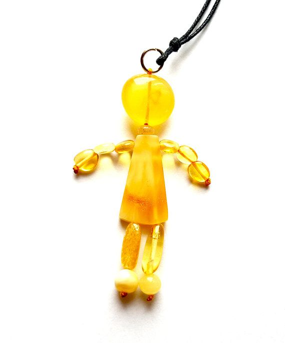 From Lithuania a child's Baltic amber pendant AMBERnata Etsy listing at https://www.etsy.com/ca/listing/492198402/natural-baltic-amber-pendant-for