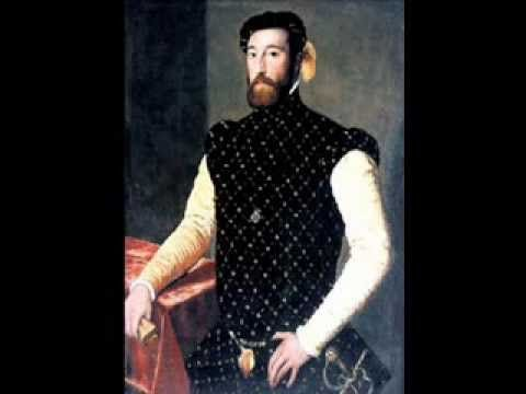 7 Garcilaso De La Vega Ideas Ap Spanish Ap Literature Literature