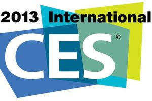 Events schedule for CES 2013  http://technology.myproffs.co.uk/index.php/archive-news/215-ces-2013/2734-events-schedule-for-ces-2013