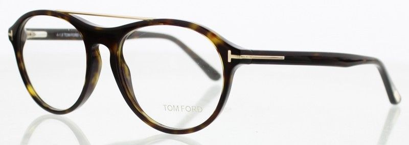54644fbd939531 TOM FORD FT5411 Écaille 052   Eyewear   Pinterest   Glasses, Mens ...