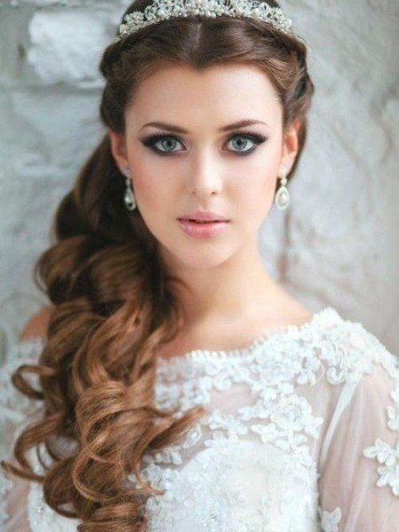quinceanera-hairstyles-on-pinterest-wedding-hairstyles-long ...