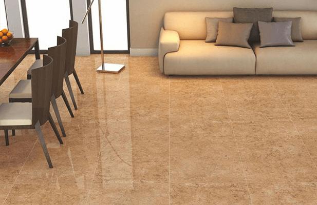 20 Pics Review Floor Tiles Design Pictures In Nigeria And Description In 2020 Floor Tile Design Floor Design Tile Design