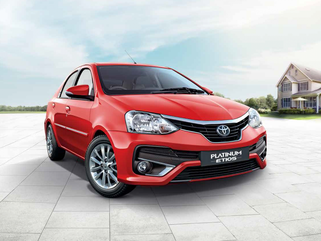Toyota Platinum Etios Toyota innova, Toyota, Toyota cars