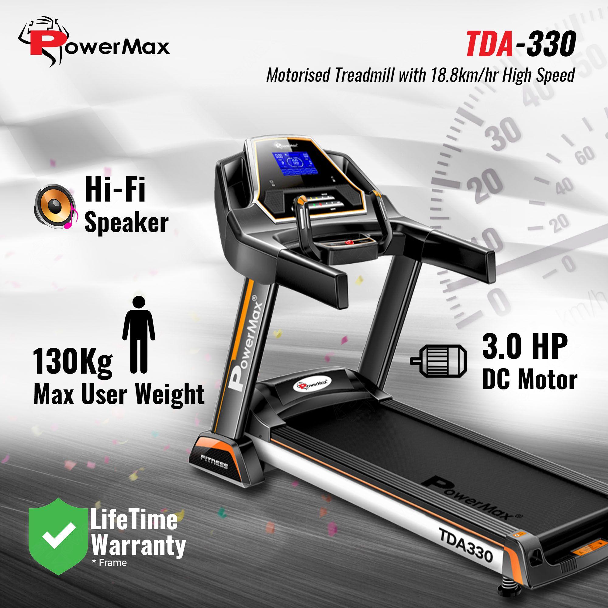 Amazon Spark | Treadmills in 2019 | Commercial treadmills