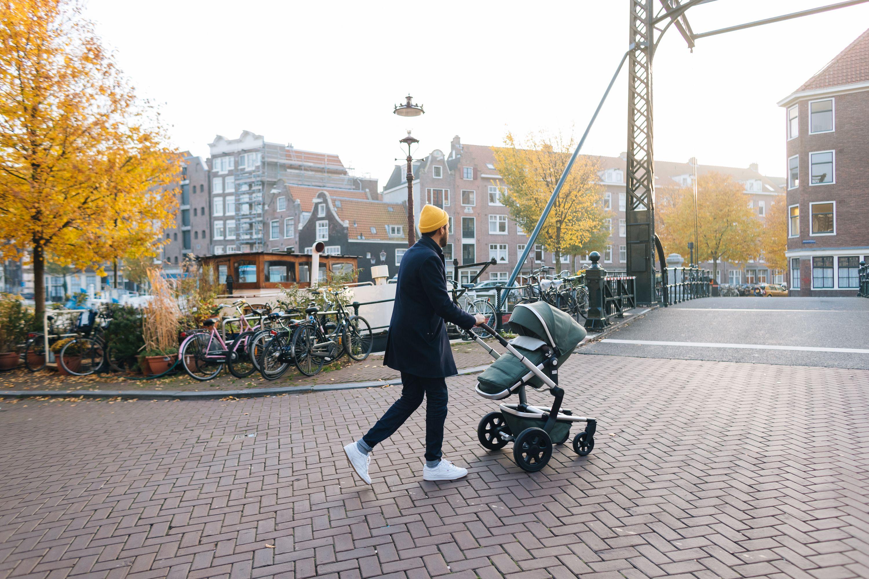 Pin von DreiKäseHoch auf Kinderwagen & Co Kinder wagen