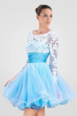 semi formal short dresses - Google Search