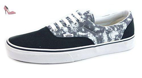 Vans Sneakers 1vvhnea0 Rouge iVCwAn