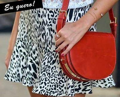 Blog Atelier Fernanda Guimaraes: molde de saia trompete