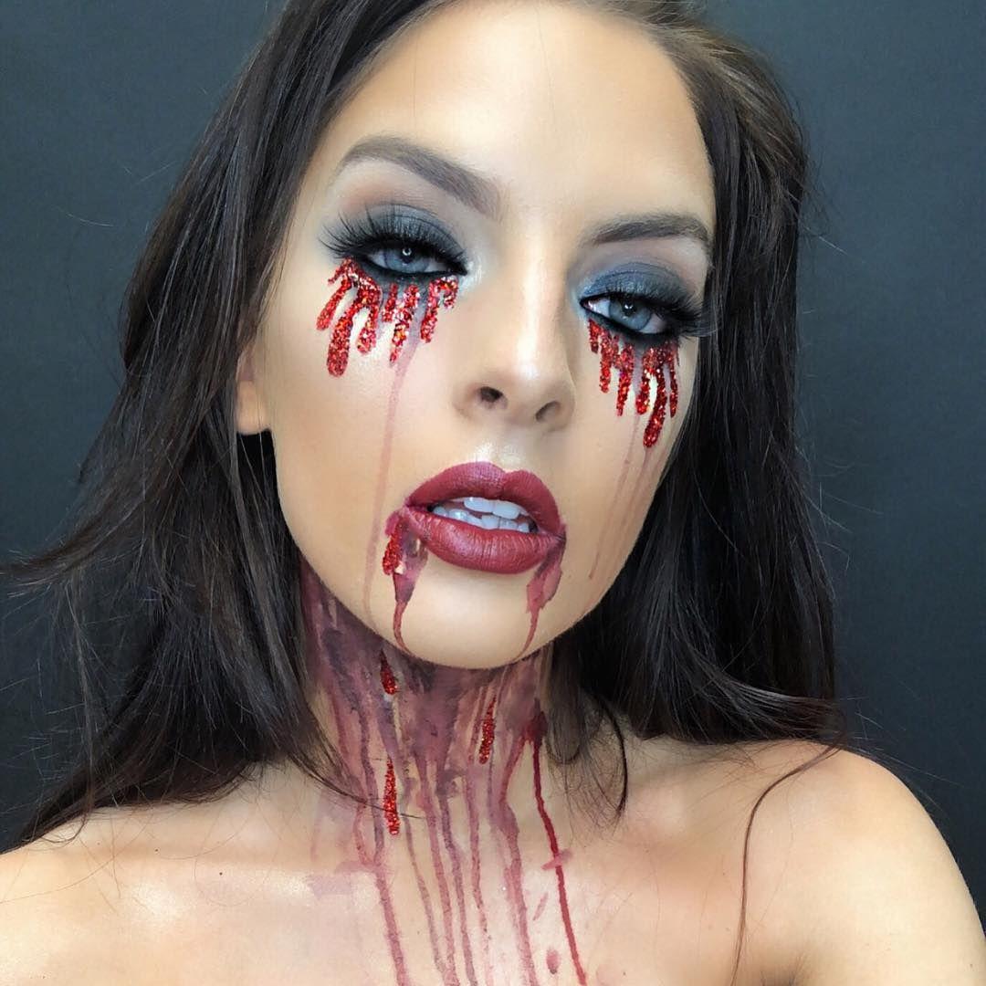 Pin by 𝕁𝕖𝕟𝕟𝕚𝕗𝕖𝕣 𝕃𝕪𝕟𝕟𝕖♛ on нαυηтє∂ вєαυту Halloween
