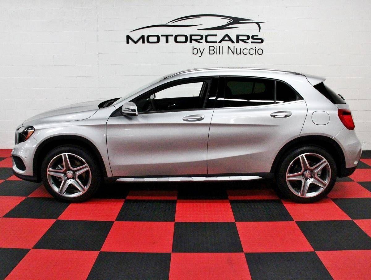 2015 Mercedes Benz Gla 250 For Sale 1792703 Mercedes Benz For Sale Mercedes Mercedes Benz