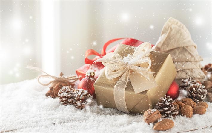 herunterladen hintergrundbild weihnachten geschenke. Black Bedroom Furniture Sets. Home Design Ideas