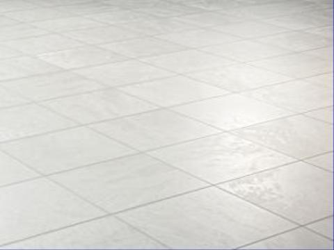 Tradeleftovers floormaster tileloc su112 7605 white Floormaster