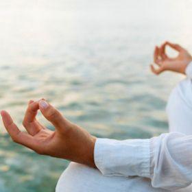 yoga de la venele venelor