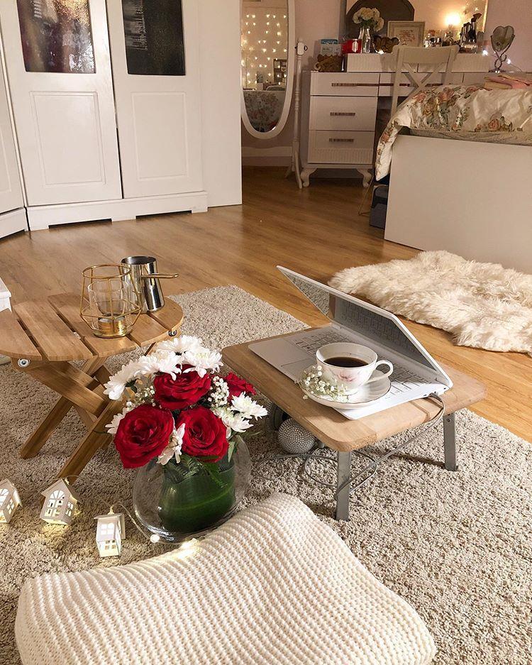 سارة العوي د Saraowiyd Instagram Photos And Videos Home Decor Decor Instagram Photo