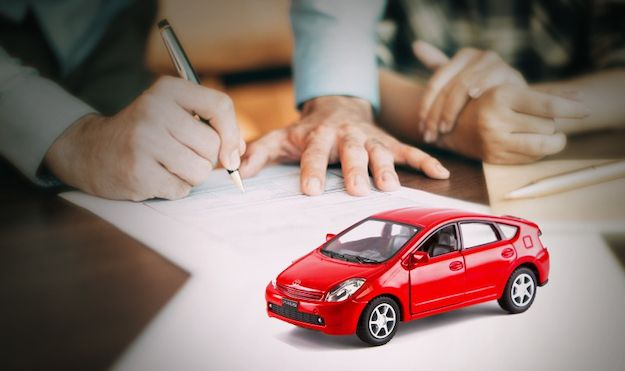 Find The Best Auto Insurance Rates In Georgia In 2020 Cheap Car